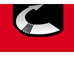 Logo-cintasa