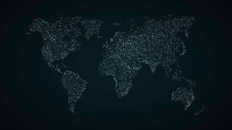 cintasa-proyectos-internacionales
